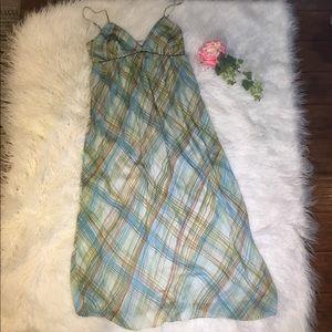 city  clothing